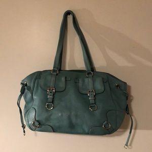 47cd9f81b ... usa prada bags light blue prada handbag 804ca 85b7d